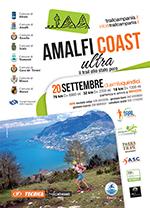 Amalfi Coast Ultra 76k