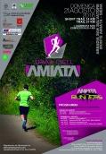 Trail Amiata